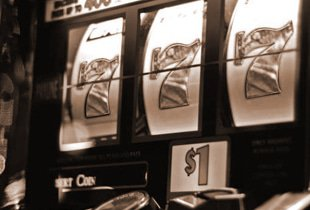 Logiciels De Casino Pour Machines À Sous