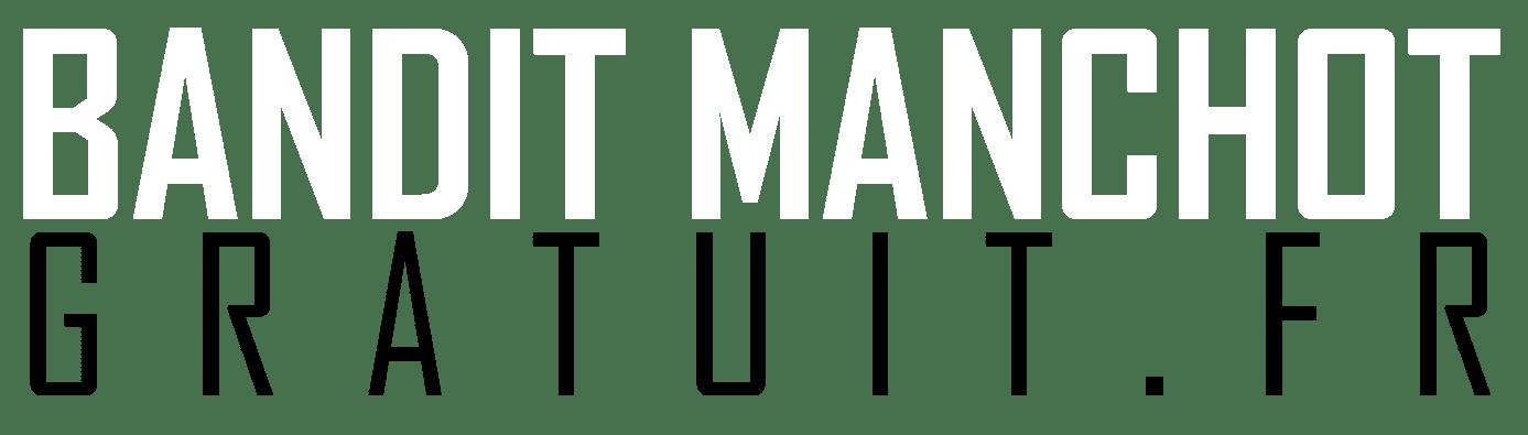 Bandit Manchot Gratuit